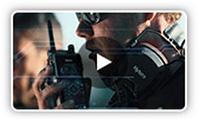 hytera-video-thumb