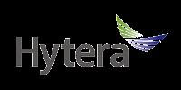 logo_hytera