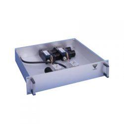 procom-pro-phy-150-2di-100