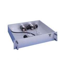 procom-pro-phy-450-2si-100
