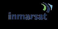 logo-inmarsat