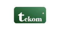 logo_tekom
