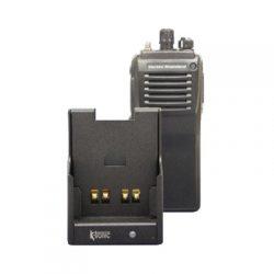 k-tronic-ktc-520