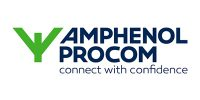 logo_amphenol_procom